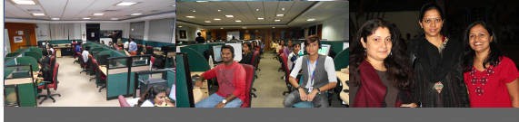 Mainstay BPO service bangalore, Call Center Services, ITES, Bangalore India